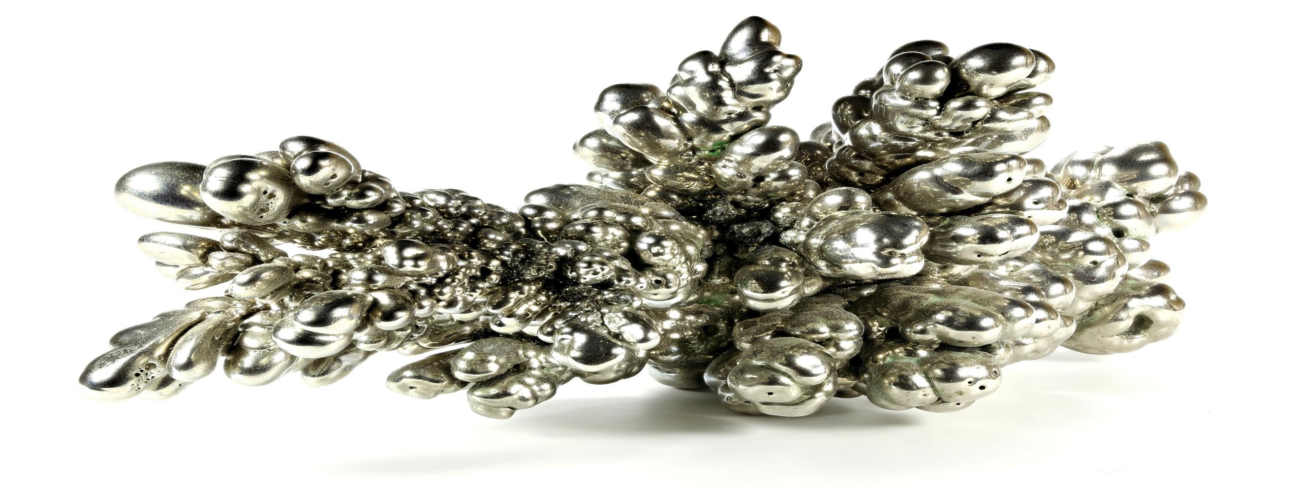 metalele grele si influenta lor asupra organismului