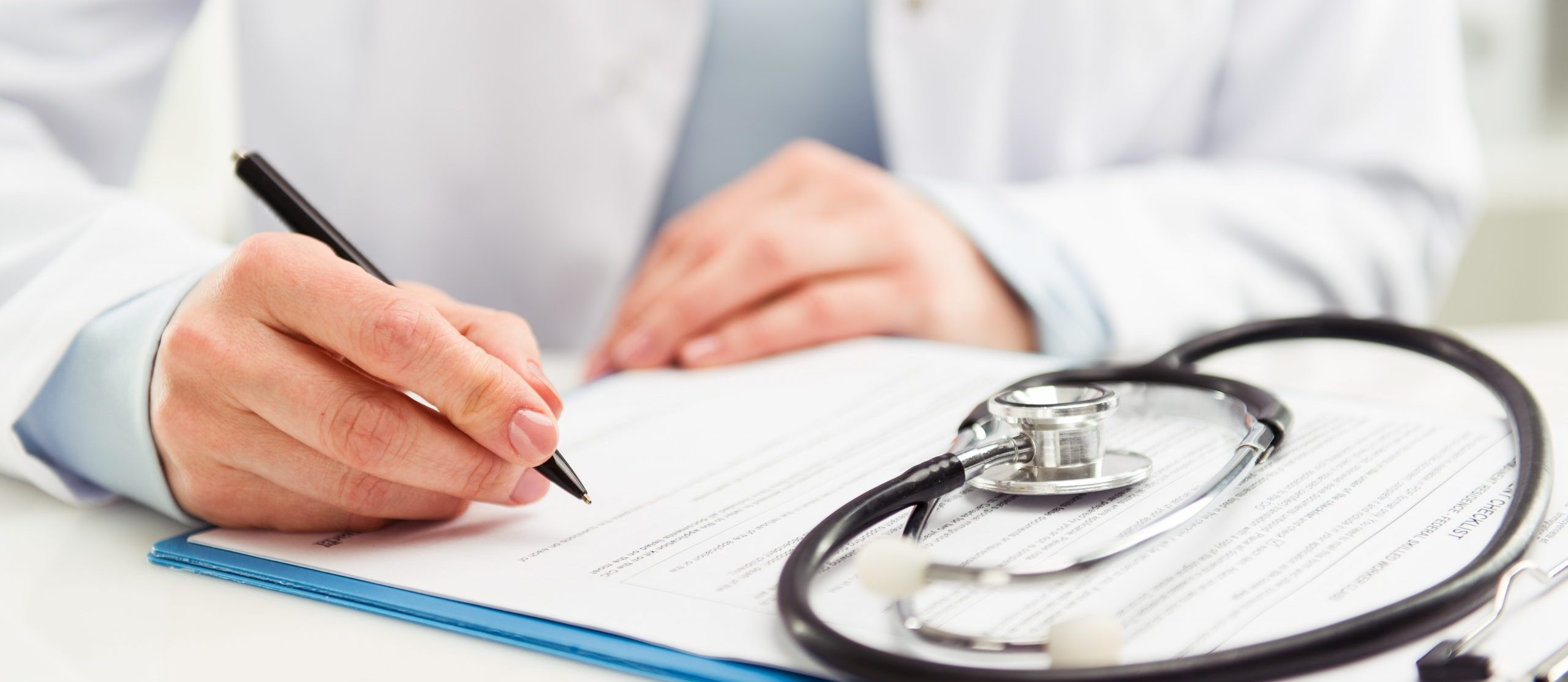 diagnosticul si tratamentul calculilor renali